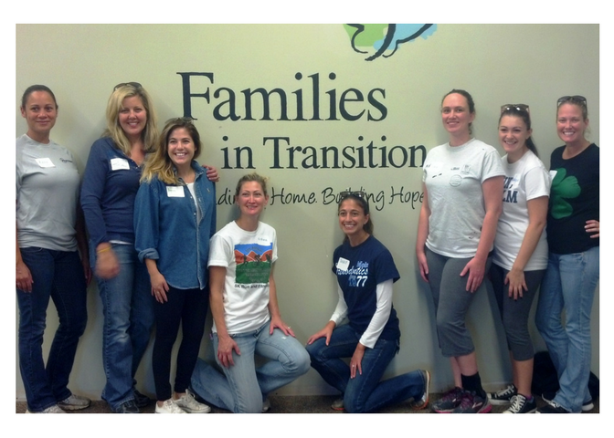 Moin Orthodontics Supports Families in Transition